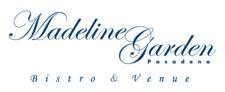 Madeline Garden Bistro