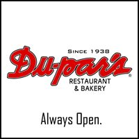 Du-par's Restaurant and Bakery
