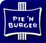 Pie 'n Burger Pasadena