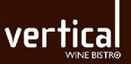 Vertical Wine Bistro