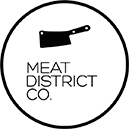 meat-district-logo3