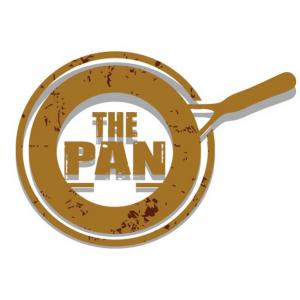The pan logo
