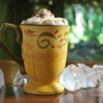 The Raymond 1886 - Frozen Hot Chocolate Cktl-1