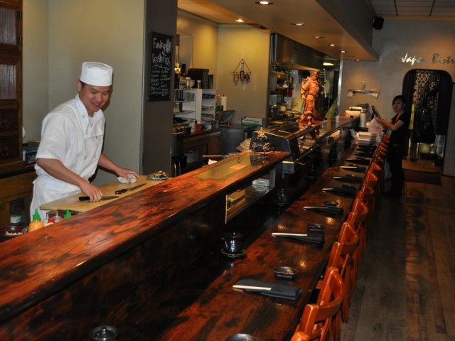 Japon Bistro for website