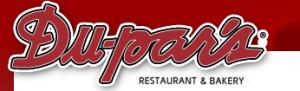 Dupar Logo