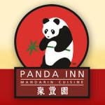 Panda Inn logo